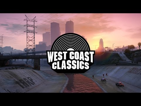 West Coast Classics [GTA V]