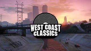 GTA V - West Coast Classics (Full Radio)