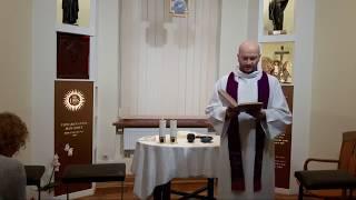 Msza o beatyfikację o. Józefa Kozłowskiego