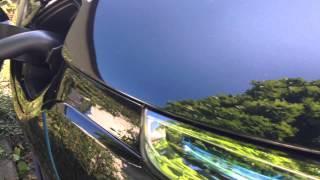 Renault Zoe R240 vs. Q210