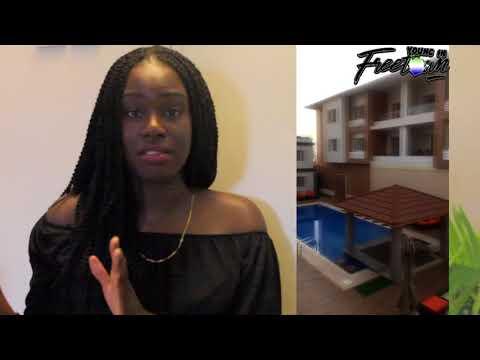 Freetown 101 - Our Top 5 Hangout Spots