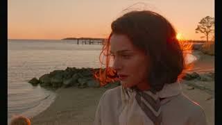 Jackie Trailer GoldenGlobe