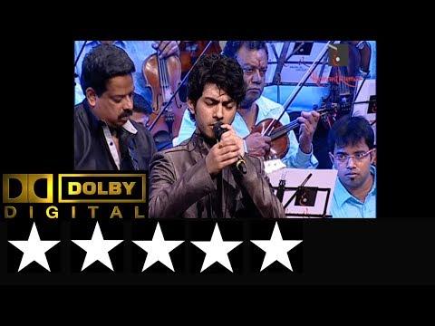 O Duniya Ke Rakhwale By Vaibhav Vashishtha Hemantkumar Musical Group - Live Music