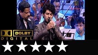 Hemantkumar Musical Group presents O Duniya Ke Rakhwale by Vaibhav Vashishtha