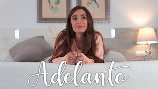 Loca enamorada - Adelanto canción
