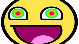 Yeah Yeah Yeahs - Heads Will Roll (A Trak Remix) [DJ BLAST EDIT]