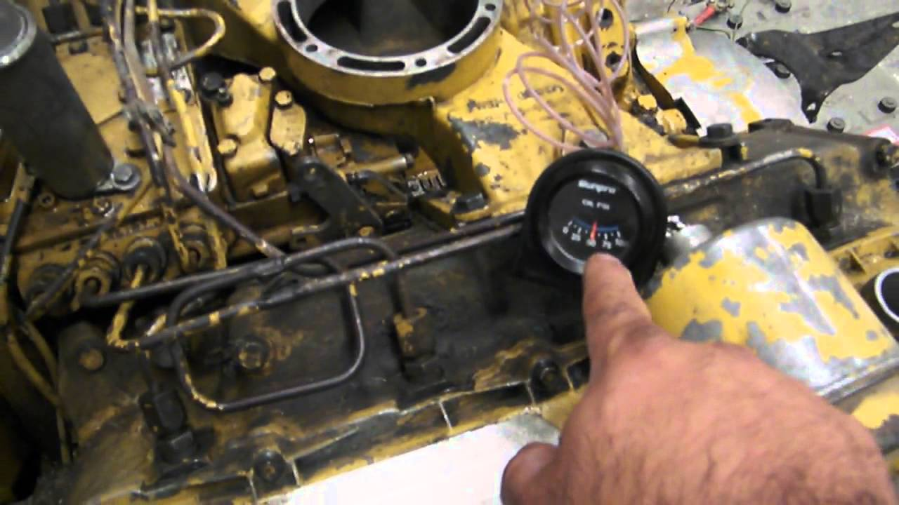 small resolution of 3208 cat engine diagram wiring diagram3208 cat engine fuel pump diagram wiring schematic diagramcaterpilar 3208 youtube