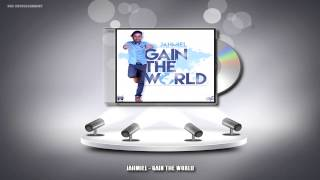 Jahmiel - Gain The World - 2015