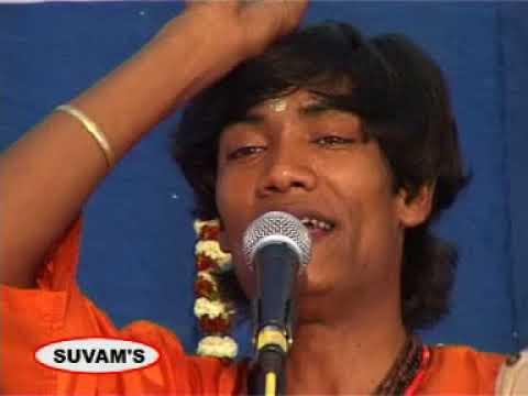baul-sangeet-||-gour-amar-paka-kathal-||-kalachand-das-baul-||-nikunja-roy-||-niranjan-roy