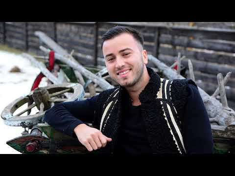 Alexandru Bradatan - Haida, hai cu veselie! ( negativ)