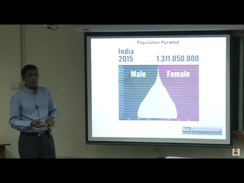 How to be an Entrepreneur (Earn Smartly) ? at IIT Kanpur by I.V. Subramaniam, Quantum Mutual Fund