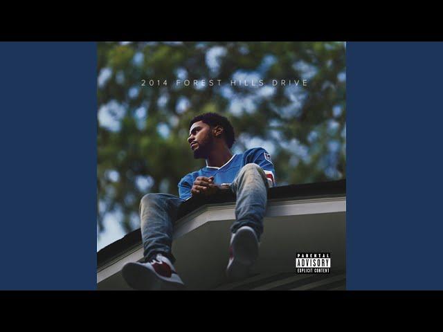 Cole World Real Cole World J Cole Love Yourz Jcole Quotes Lyrics