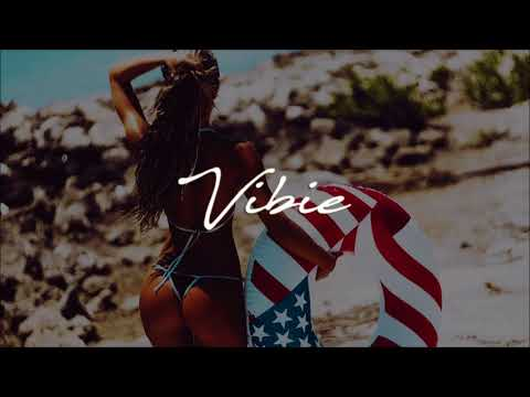 Summer Dance Music Mix 2017 / Electronic and House Music