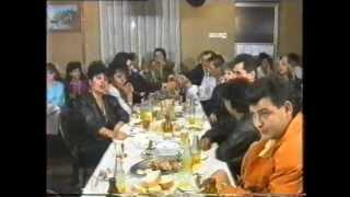 Песня югославских цыган 2