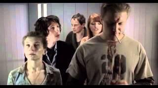 "Трейлер к фильму ""Лифт"" (2006).flv"