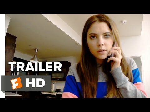 Ratter   1 2016  Ashley Benson, Matt McGorry Movie HD