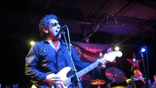 GARY MAGGIO- ANGRY DOLPHIN-89 NORTH MUSIC VENUE 8 23 2013 PATCHOGUE L.I.N.Y.