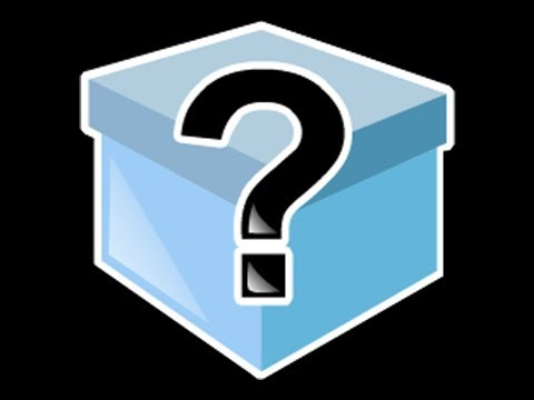 funko pop grail mystery box