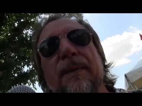KENNY LOGGINS & MESSINA Jim Messina Rocks INDIE POWER!