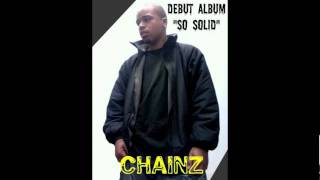 Chainz - Broken Promises ft. Truth, and Presidia (FREE DOWNLOAD)
