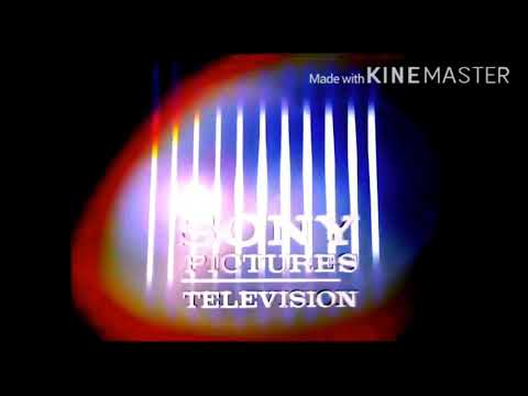 Columbia Pictures Television / Sony Pictures Television (1993/2002)