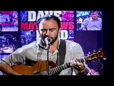 Dave Mathews - You and me