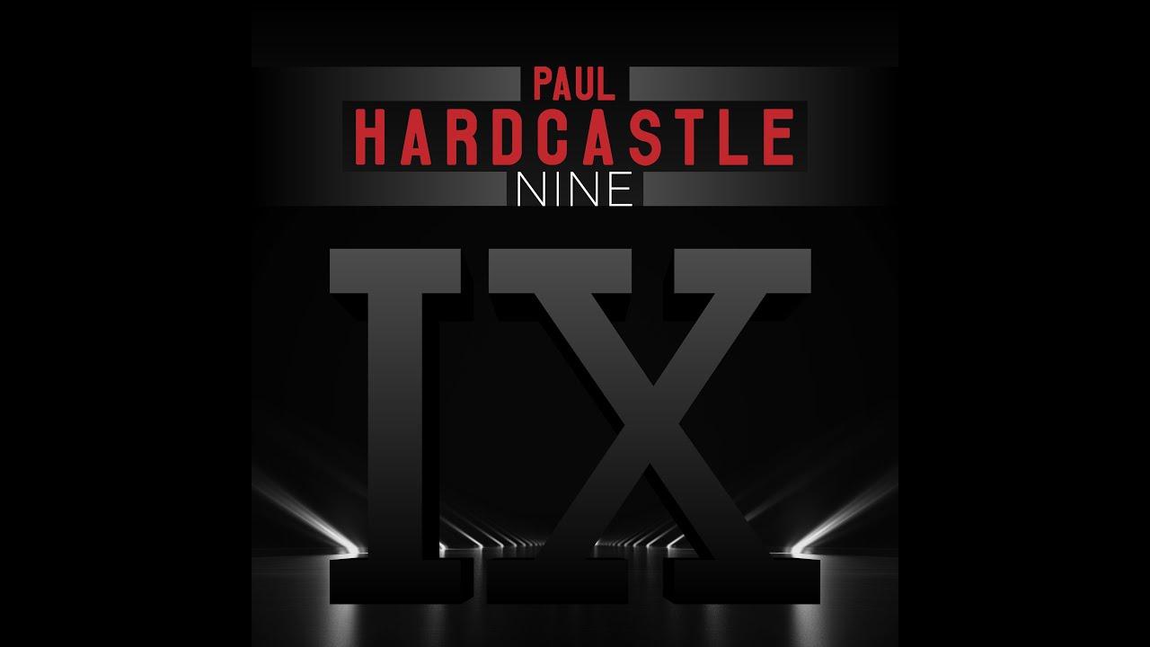 Paul Hardcastle Latitude Official Audio Youtube