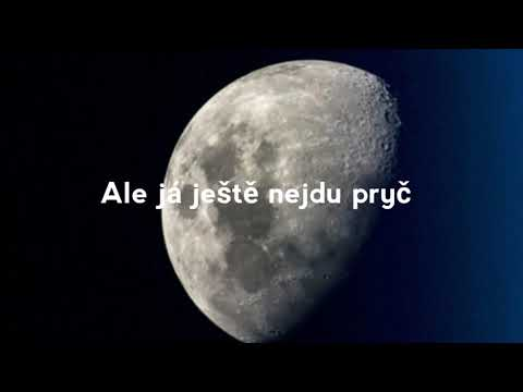 Viktor Sheen, Calin, Hasan, Nik Tendo🌙~ Až Na Měsíc