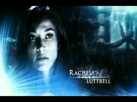 Stargate Atlantis 2004  TV Series