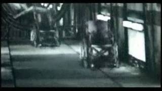 Silent Hill 4: The Room PlayStation 2 Trailer - E3 2004