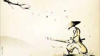"""Dj Hajime feat. Kashi da handsome, Deli, Hannya.  """"Maji 'su ka""""  マジっすか。"""