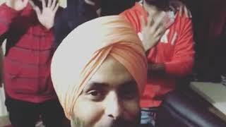 New Song Hapee Boparai Kabal Saroopwali JassiX
