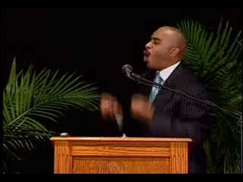 Pastor Gino Jennings  795-796-797part10