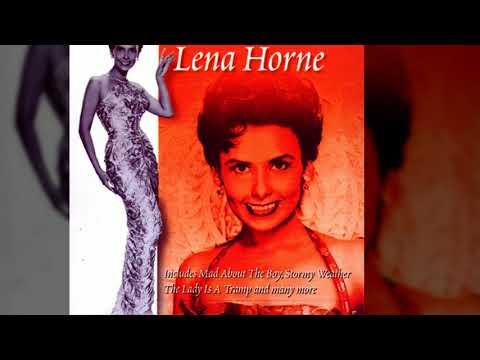 Lena Horne - Prisoner Of Love