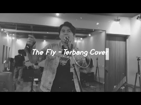 THE PROMOTOR BAND - TERBANG (COVER)