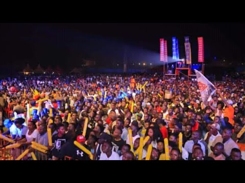 TONSUNA - PAPA CIDY X JOSE CHAMELEONE (OFFICIAL HD VIDEO)