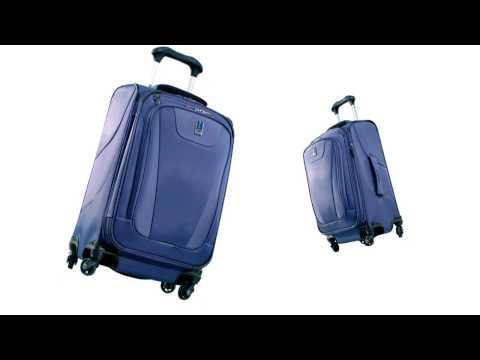 Travelpro - Maxlite 4