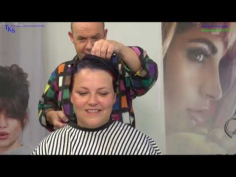 *make-my-hair-colorful*-cut-&-color-tutorial-off-michelle-by-tks