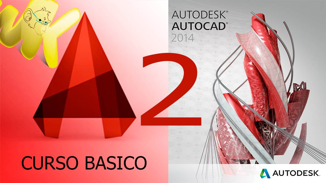 Zwcad 2017 powerful 3d functions, render photorelistic view, get.