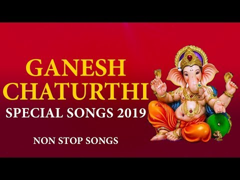 ganesha-chathurthi-2019-songs-|-ganpati-aarti-|-lord-ganesha-songs-|-non-stop-ganpati-songs