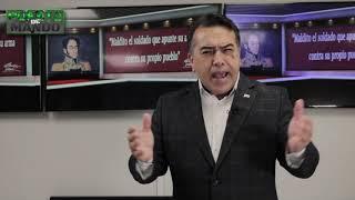 Cabello anuncia perturbado la caída y muerte del Gral Soleimani - Puesto de Mando - EVTV 01/12/20 S1