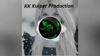 Bilal Sonses & Bengü - İçimden Gelmiyor ( Ufuk Kaplan Remix ) Resimi