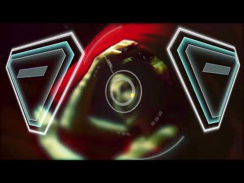 Chris Dyer - Thunderball (Official Music Video)