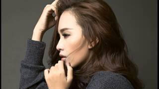 Câu Chuyện Của Gió (Kẻ Gây Hấn OST)-Ái Phương [Cô Đơn Single]