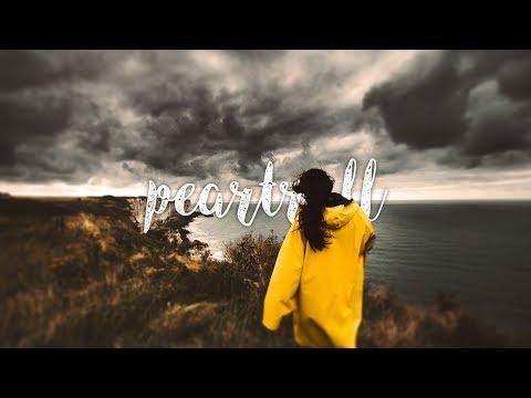 JJ Leone - Four Five Minutes