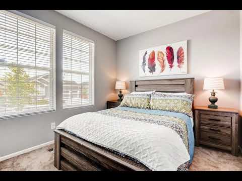 19070 East Adriatic Circle Aurora, CO 80013 - Single Family - Real Estate - For Sale