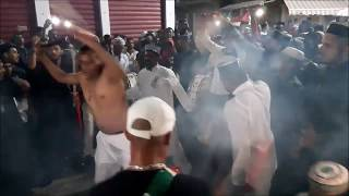 Moharram 2019, Ashura 1441 in Mauritius