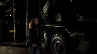 ROCK SMENA LYRICS 2017: Альмира Асфандиярова — Бессмертный полк
