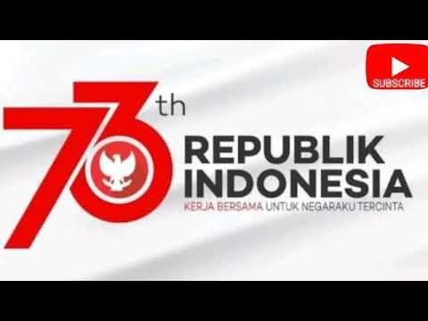™DJ 17 Agustus 2018 Mengingat Hari Kemerdekaan RI 1945 | FULL BASS