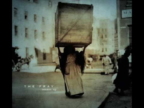 The Fray - Vienna (EP version)